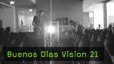 106-Multivision-Teaser_klein.jpg