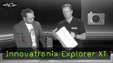 Innovatronix Explorer XT