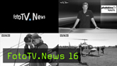 FotoTV.News, Horizonte, Zingst, Photokina