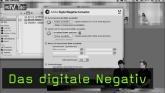 DNG Format, DNG Converter, digitales Negativ