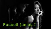 Russel James