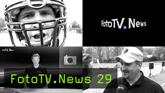 FotoTV.News 29: Football-Challenge