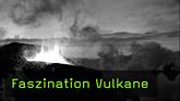 Dirk Bleyer, Vulkane, Island