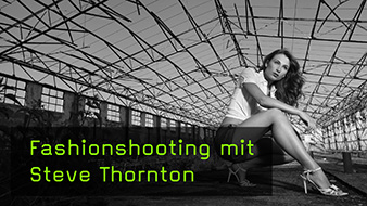 1485-thornton-teaser-big.jpg