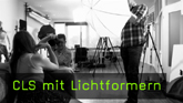 Lichtformer CLS, Beautydish Softbox CLS