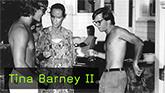 Tina Barney II