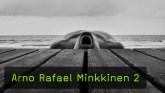 Arno Rafael Minkkinen, Photo Art, Creating a Body of Work