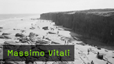 Massimo Vitali Natural Habitats Beach Photography