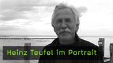 heinz-teufel-naturfotografie