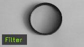 251-filter-teaser-k.jpg