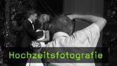 26_Hochzeitsfotografie_Teaser_165x93.jpg.jpg
