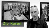 ziv-koren-fotojournalismus-reportagefotografie