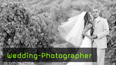 Fotografen Interview Wedding Photographer Mike Larson