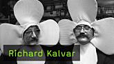286-kalvar-klein.jpg