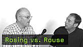 Norbert Rosing Andy Rouse Naturfotografie Tierfotografie