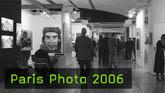 33_ParisPhoto_Teaser_165x93.jpg.jpg