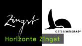 Fotoevents, Zingst, Horizonte, Fotofestival