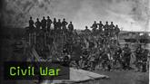 Civil War, Restoration, American History