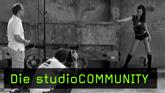 515-studiocom-teaser-K.jpg