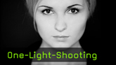 One Light Shooting