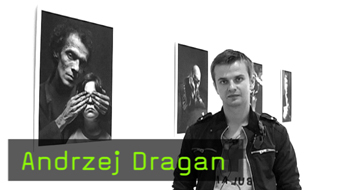 529-dragan-teaser-big.jpg