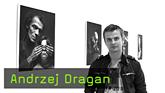 Andrzej Dragan Allegories & Macabresques
