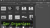 581-organizer-teaser-klein.jpg