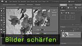 615-Bilderschaerfen-teaser-klein.jpg