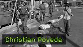 Christian Poveda, La Vida Loca