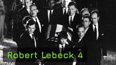 Robert Lebeck, Fotograf, Fotojournalist, Reportage, Fotografie