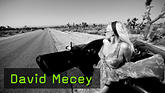 David Mecey