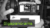 gigapanorama