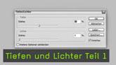 79_Tiefen-Lichter_Teaser.jpg