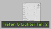 80_Tiefen-Lichter_Teaser_165.jpg