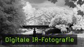 Infrarot, Fotografie, Kamera, IR, Einführung