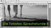 Photoshop Tutorial FotoTV Fotografieren lernen Pavel Kaplun