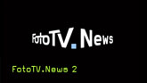 FotoTV.News, Paris Photo