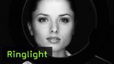 E-81-Ringlight-t-Kl.jpg