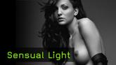 nude, Akt, sensual, light, Fotografie, Aktshooting, Aktfotografie