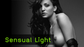 Sensual Light