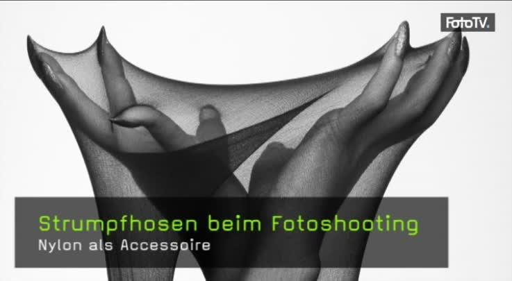 Aktfotografie, Michael Zelbel, Nylon, Beauty, Akt, Shooting, Strumpfhose, pantyh