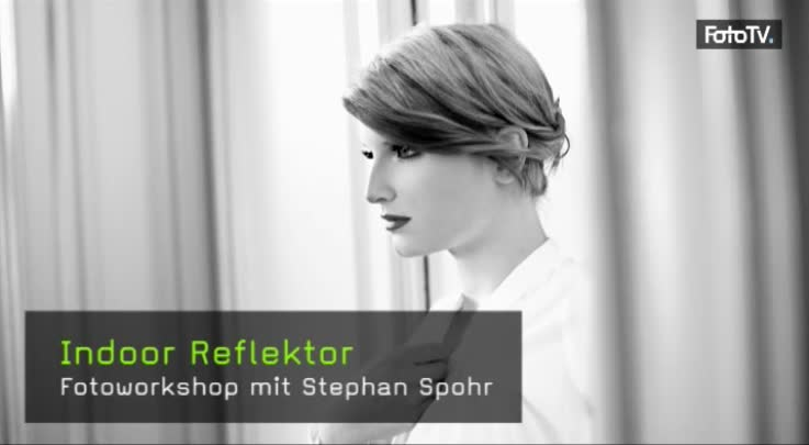 Fotoworkshop mit Stefan Spohr