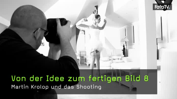 Shooting-Tipps, Posing-Tipps