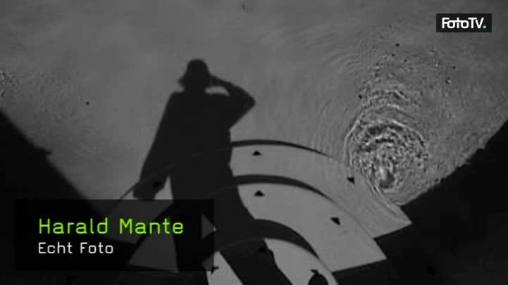 Harald Mante