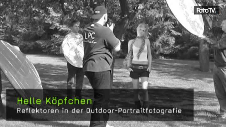 outdoorportraitaufheller fotokurs