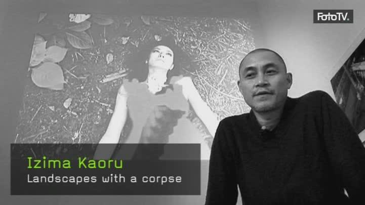 Zeitgenössische Fotokunst, Japan, Modefotografie