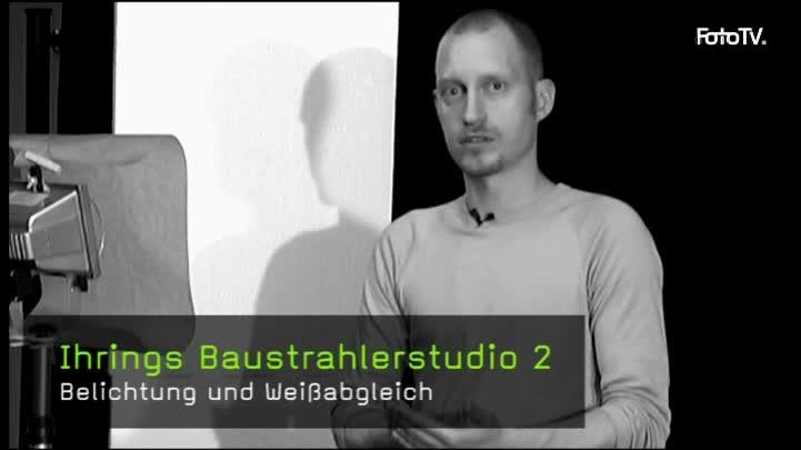 235-ihring-baustrahler-2-teaser-k.jpg