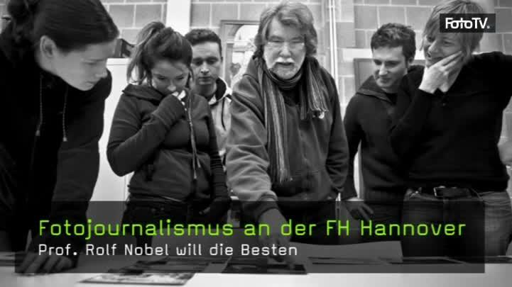 fotojournalismus fotostudium fh hannover fotoreportage