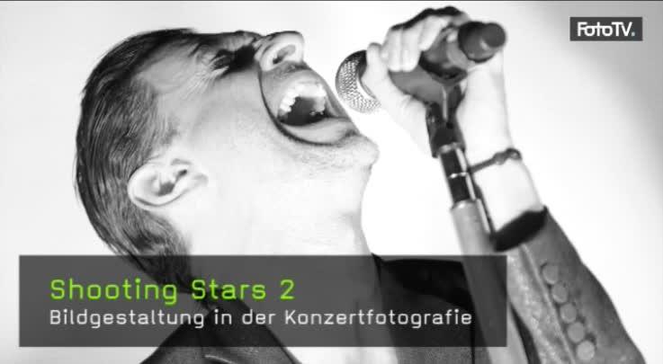 Konzertfotografie Workshop Fotokurs