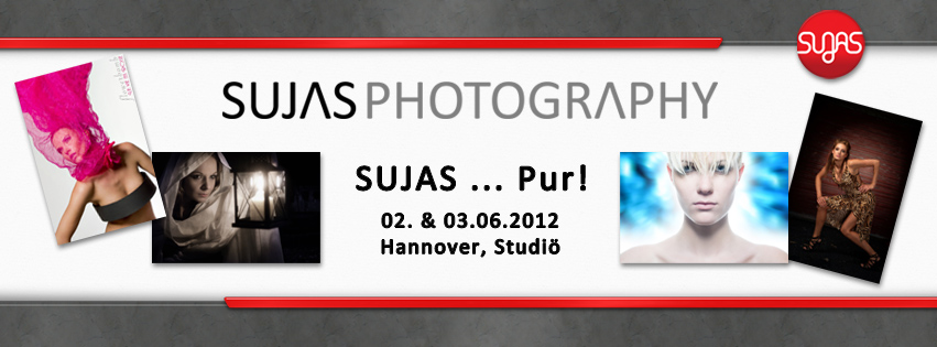SUJAS PHOTOGRAPHY